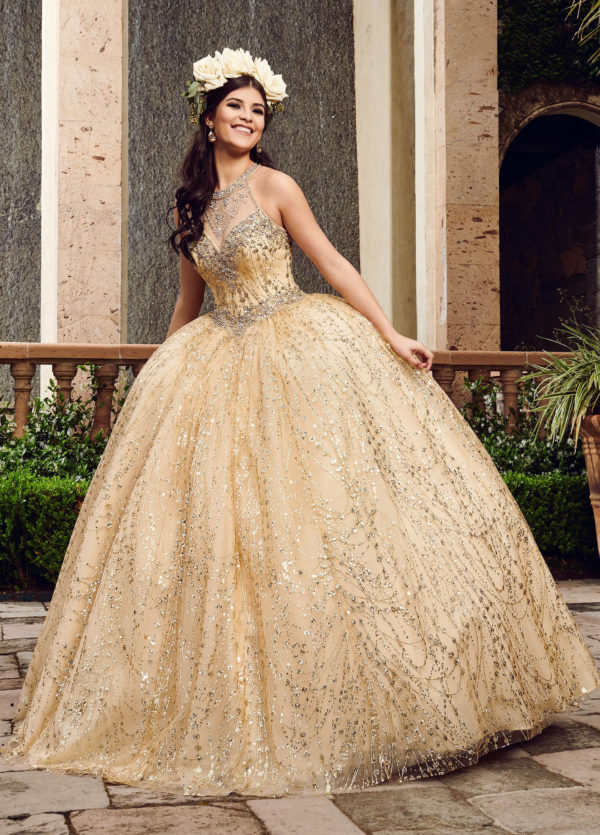 Marys-Quinceanera-Dresses-_-Mary_s-Quinceanera-_-Style-_-MQ2076