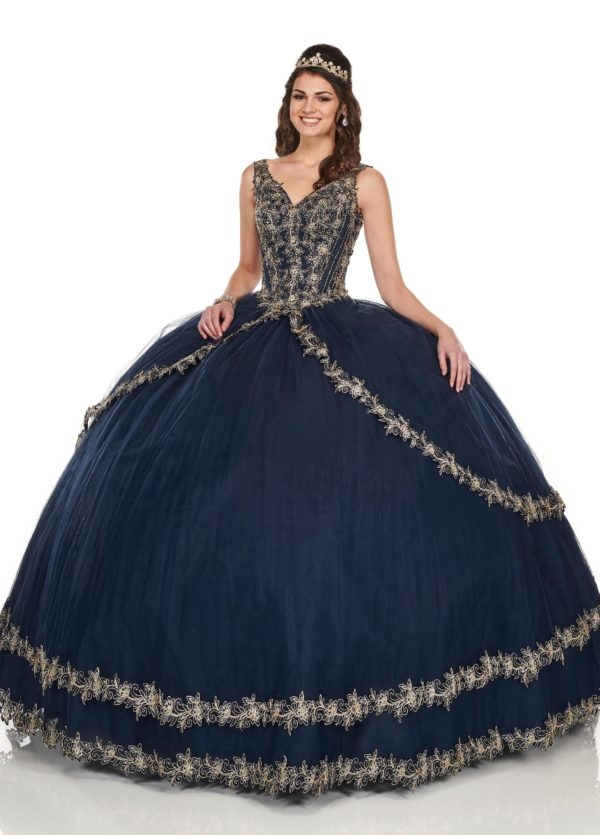 Quinceanera-_-Style-_-MQ1047-5