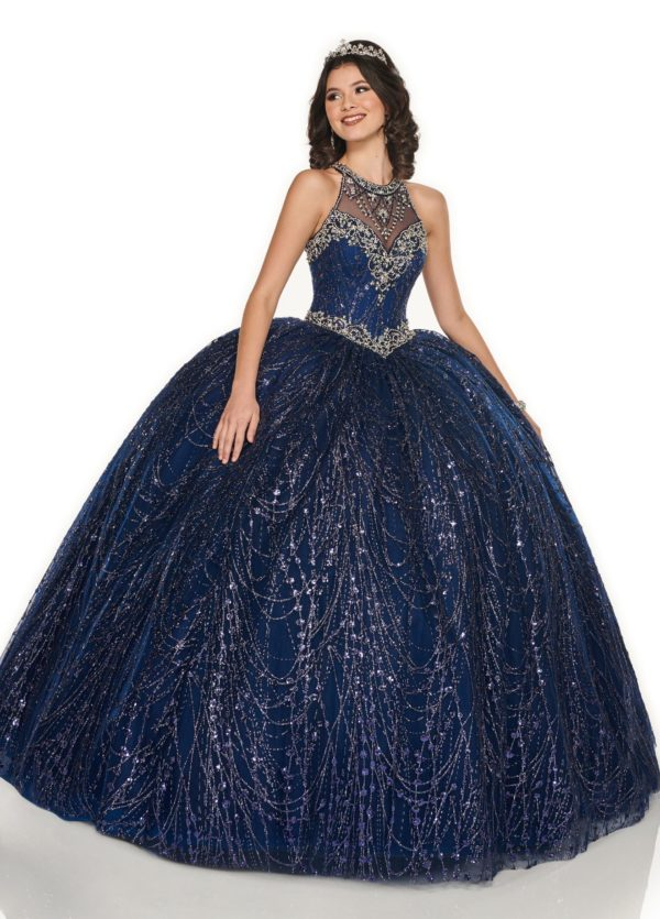 Quinceanera-_-Style-_-MQ2076-1