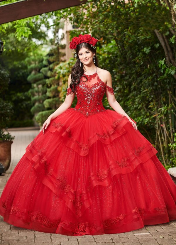Quinceanera-_-Style-_-MQ2077-1
