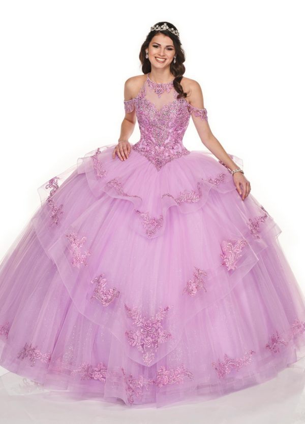 Quinceanera-_-Style-_-MQ2077-5
