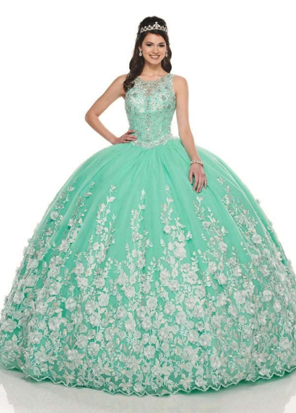 Quinceanera-_-Style-_-MQ2084-5