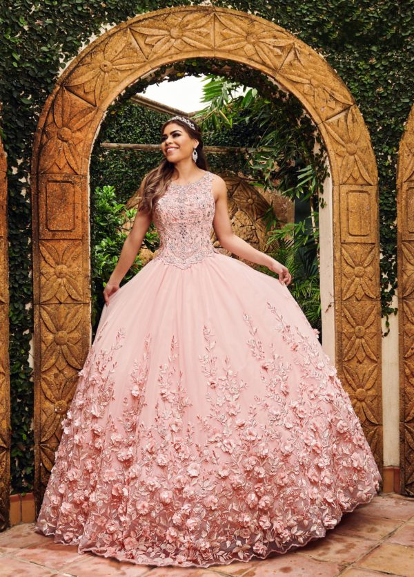 Quinceanera-_-Style-_-MQ2084-7